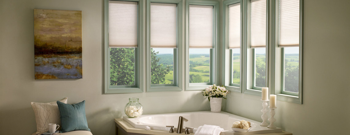 Motorized window shades carmel audio video Motorized window shades cost