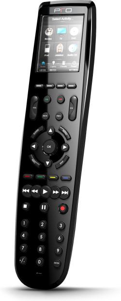 pro control remote2